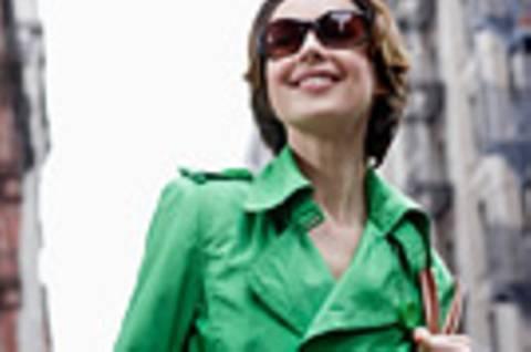 Mehr Selbstbewusstsein: 21 Tipps