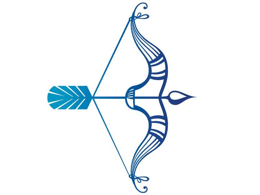 Sternzeichen Schütze: Das große Horoskop