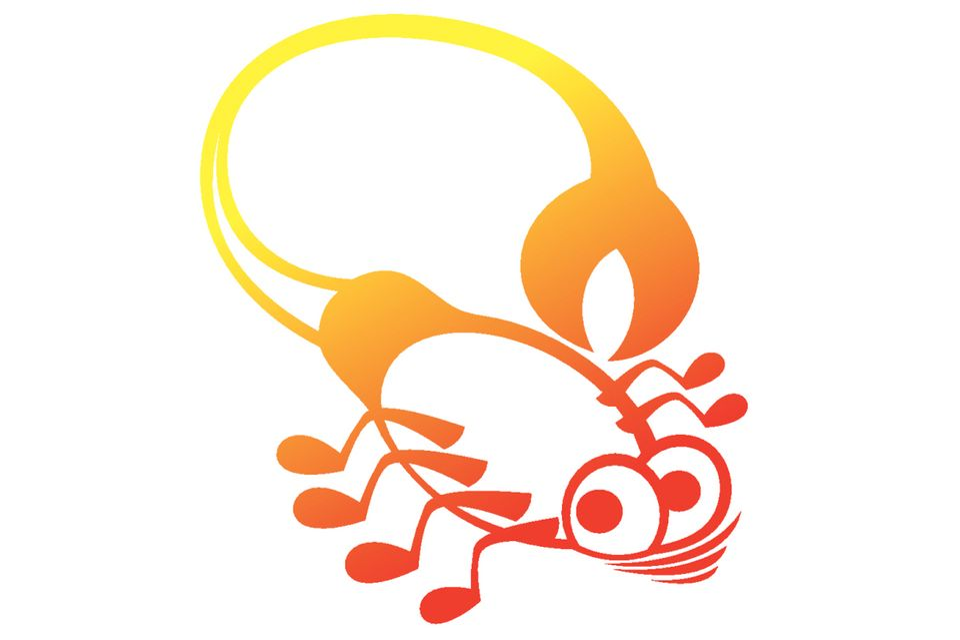 Sternzeichen Skorpion: Das große Horoskop