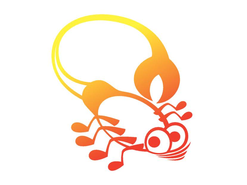 Platz 3: Skorpion (24.10. bis 22.11.)