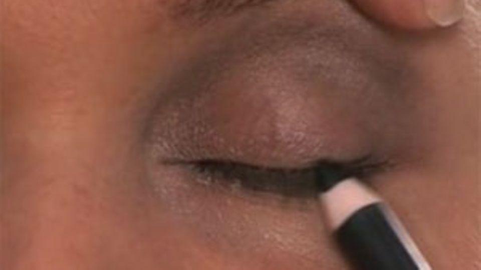 Hier gibt es Kosmetikseminare für Krebspatientinnen