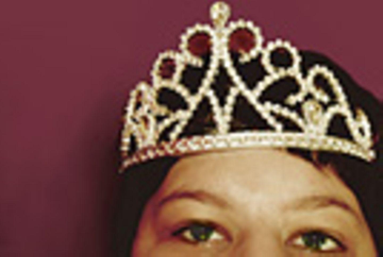 """Prinzessin oder Putzfrau: Können Sie """"Nein!"""" sagen?"""