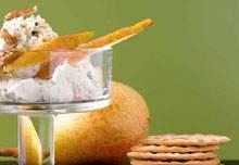 Bio-Snacks für den kleinen Hunger