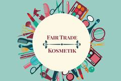 Woran erkennt man Fair-Trade-Kosmetik?