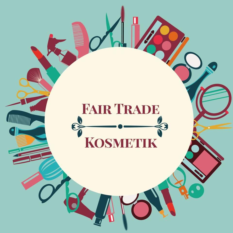 Woran erkennt man Fair-Trade-Kosmetik?