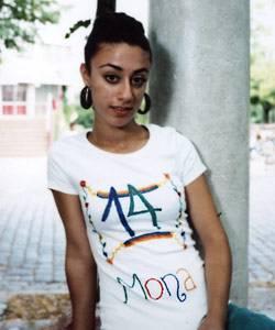 Mona Suleiman