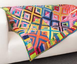 sofabezug selber n hen. Black Bedroom Furniture Sets. Home Design Ideas