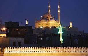 Ägypten: Das Wunder von Kairo
