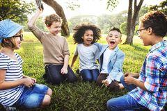Familienwahlrecht: Kinder an die Macht?