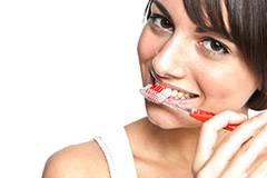 Gesunde Zähne: 7 Mythen - aufgeklärt!