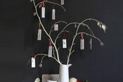 Weihnachtsbaumschmuck basteln: Originelle Ideen zum selber machen