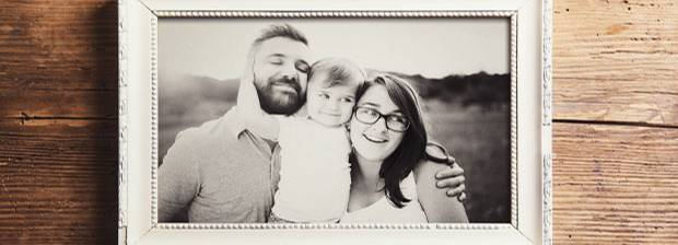 Familie Zerstritten Beerdigung