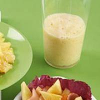 Frühstück: Frisch gemixt: Die besten Frühstücksdrinks