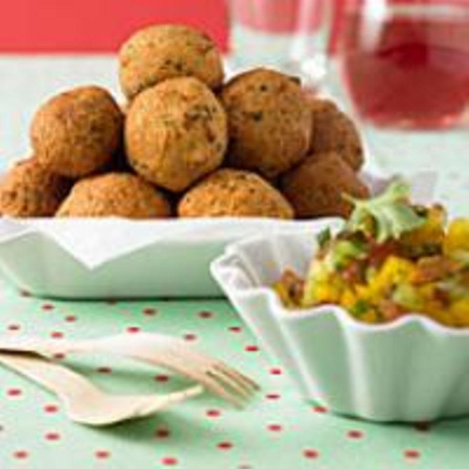 Vegan und lecker essen: Die einfachsten Rezepte