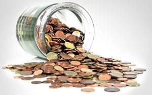 Werbung: Tipps zum Sparen: Knausermythen enttarnen