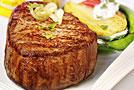 Steaks wie in Amerika