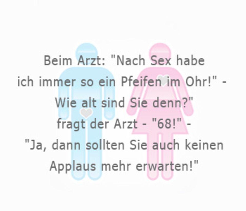 Forum schwarzer humor Schwarzer Humor