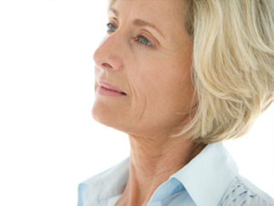 Brustkrebs-Therapie: Die Chance auf Heilung steigt