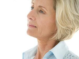Stark trotz Krankheit: Brustkrebs-Therapie: Die Chance auf Heilung steigt