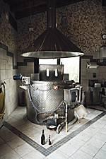 Kochen: Aceto Balsamico: Die Eleganz des Essigs