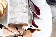 Aceto Balsamico: Die Eleganz des Essigs