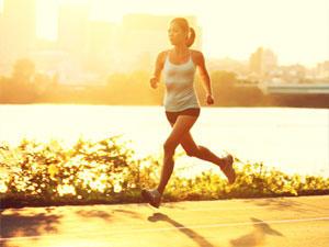 Der besondere Trainingsplan für Lauf-Einsteiger