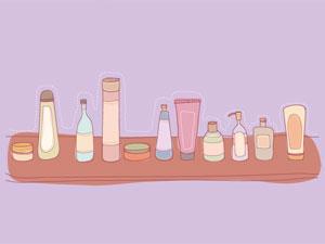 Anti-Aging-Pflege: Welche Wirkstoffe helfen wirklich?