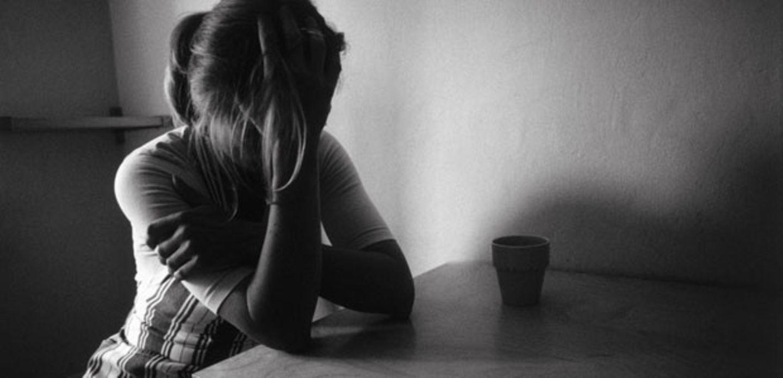 Ab depression ständiges auf und Depressionen nach