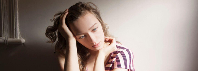 7 Verhaltensmuster unzufriedener Menschen
