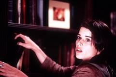 Quiz: Erkennst du 21 Horrorfilme an nur einem Screenshot?