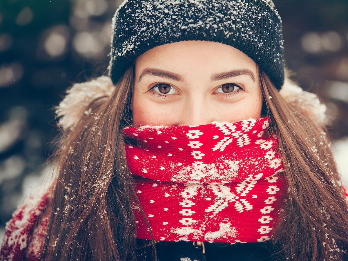 Single Weihnachten.Happy Alone Der 10 Punkte Plan Um Weihnachten Als Single Zu