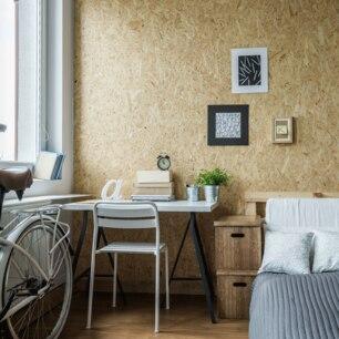aufr umen wohnung ausmisten jetzt aber richtig. Black Bedroom Furniture Sets. Home Design Ideas
