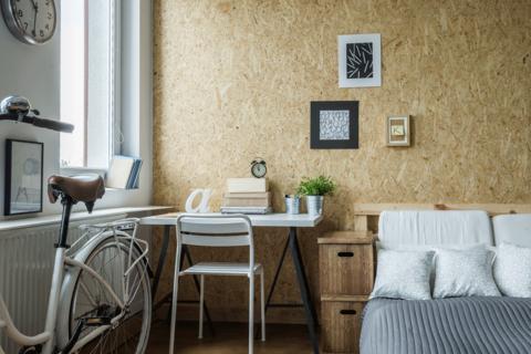 Mit dieser Aufräum-Regel ist deine Wohnung immer ordentlich