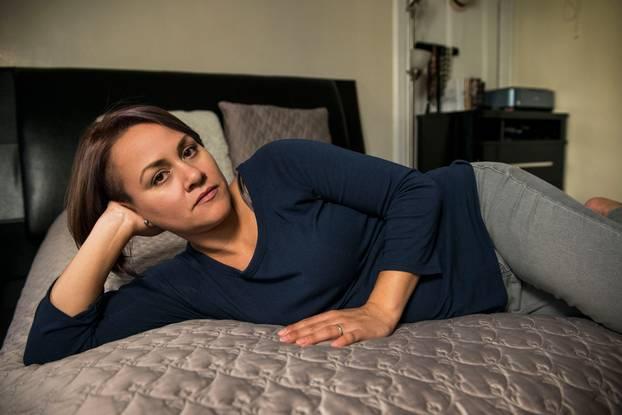 Methoden zur Verhütung: So verhüte ich! 5 Frauen erzählen