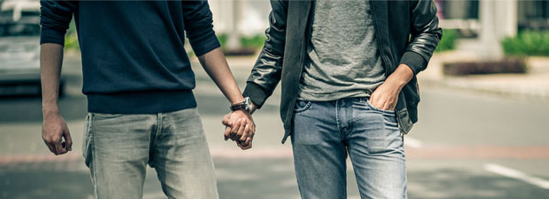 Homosexuelle dürfen in Frankreich bald Blut spenden