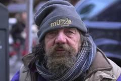 Das wünschen sich Obdachlose zu Weihnachten