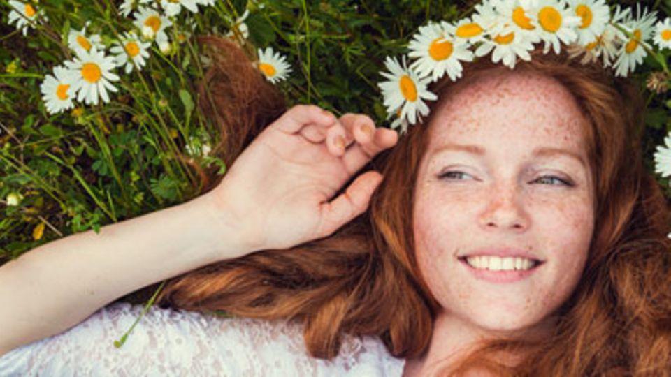 11 Gründe, warum wir uns auf den Frühling freuen