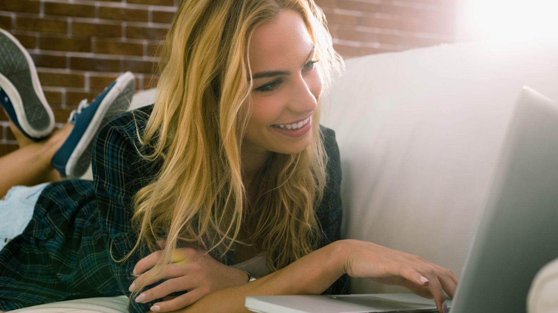 beste partnersuche online flirten persisch