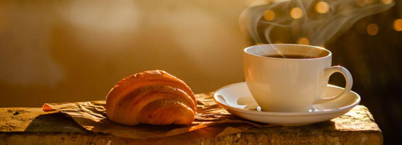 Dieses Frühstück soll Französinnen den ganzen Tag satt machen