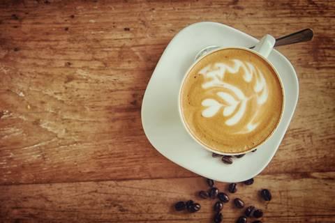 Kaffee-Liebhaber leben länger