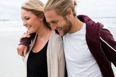 5 Dinge, die jedes Paar im ersten Jahr erlebt haben sollte