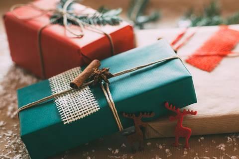 Über welche Geschenke freuen wir uns wirklich?