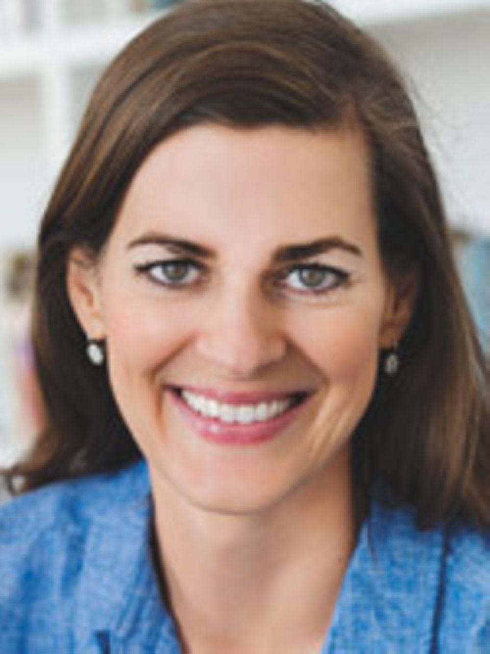 Dr. Sandra Konrad