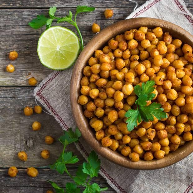 superfood snacks 100 rezepte fur leckere powersnacks gesunde snacks