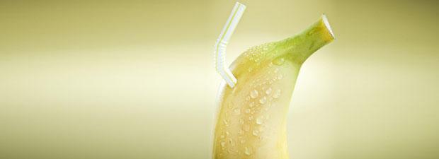 gute nacht hilft bananenwasser gegen schlaflosigkeit. Black Bedroom Furniture Sets. Home Design Ideas