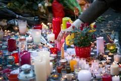 Diese 9 Dinge geben Hoffnung in Zeiten des Terrors