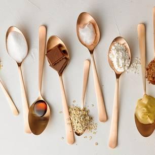 Vegane Plätzchen backen: Die besten Rezepte