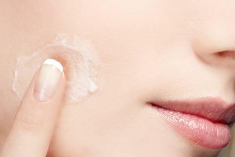 Sperma fürs Gesicht - das Ejakulat als Pflege-Wunder?