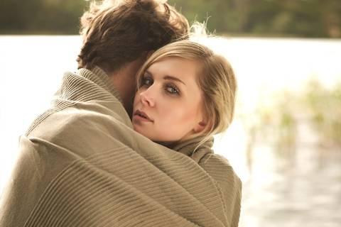 """3 Fragen, die man sich stellen sollte, ehe man """"Ich liebe dich"""" sagt"""
