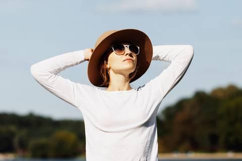 11 Fragen, die ihr euch zum Jahreswechsel stellen solltet